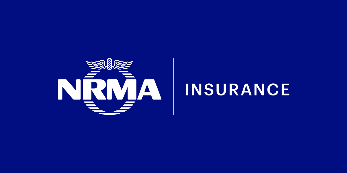 Home, CTP, Car Insurance Quotes Australia | NRMA Insurance